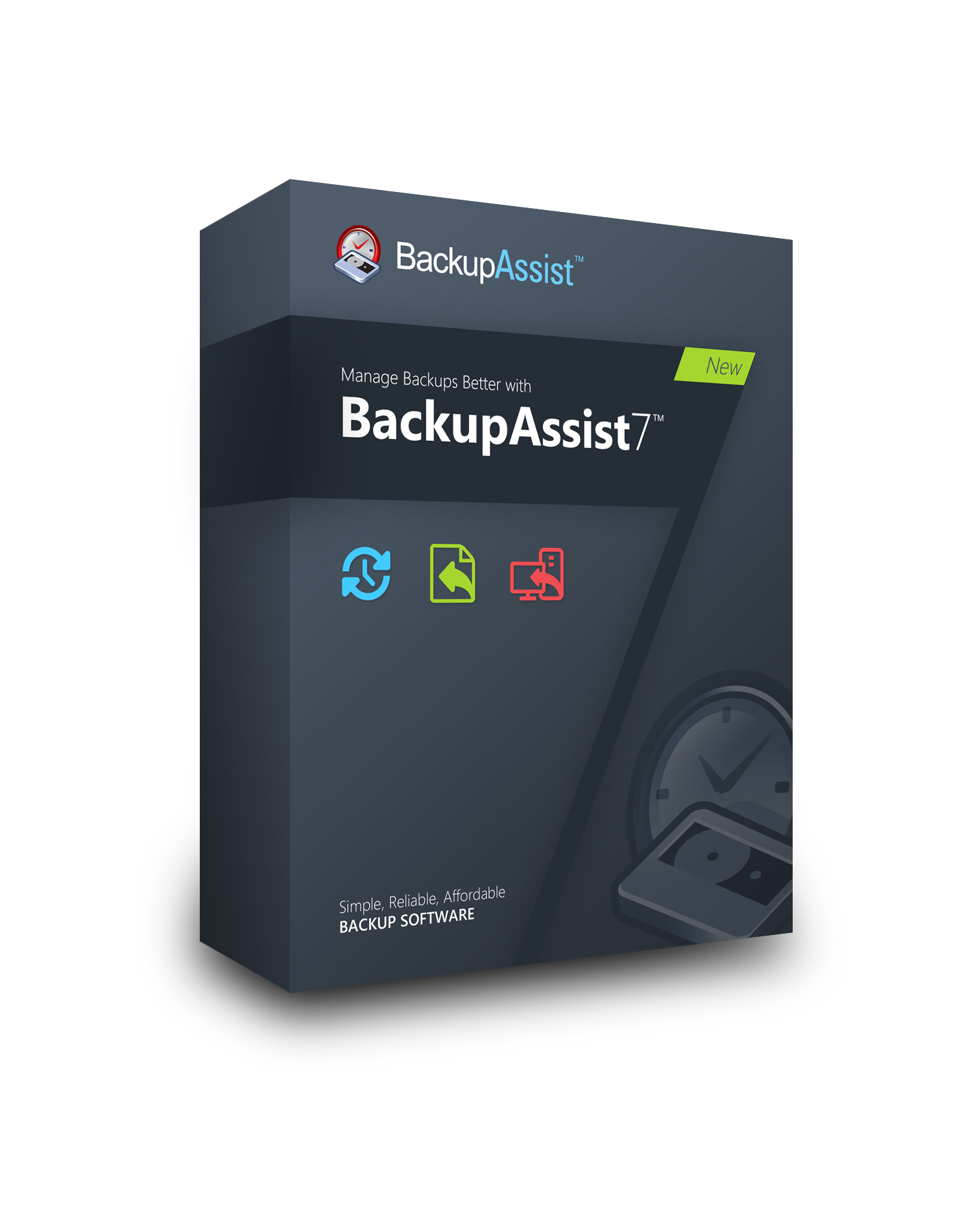 old backupassist boxshot