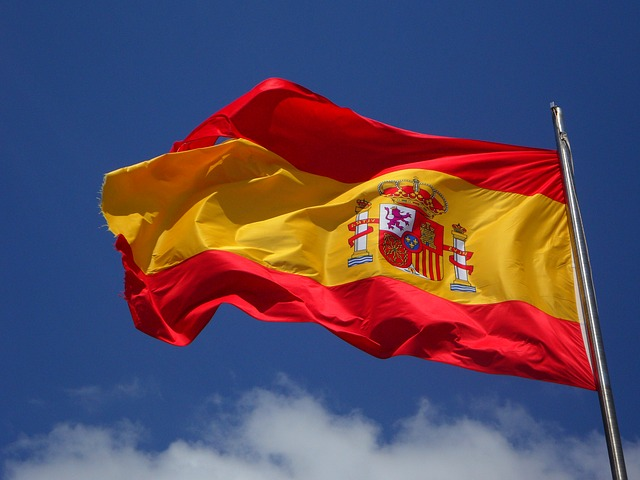 Windows server backup - what you can learn from the fall of spain