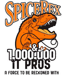 Join us on SpiceWorks!