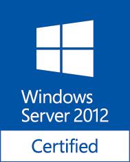 Windows Server 2012 & 2012R2