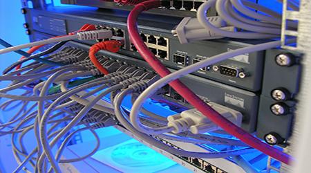 server backup keep exchange connected