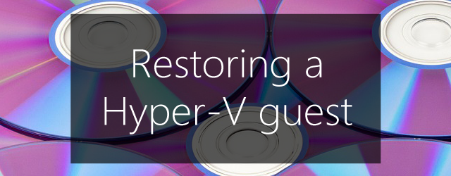 guest-restore