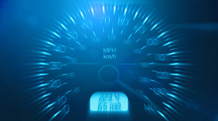 rapid vm recovery - recover a server faster