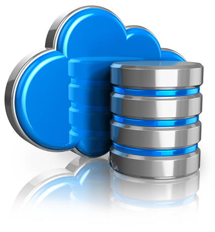 the seven best backup and recovery software solutions