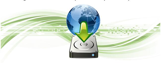 Linux Backups files and backups drives