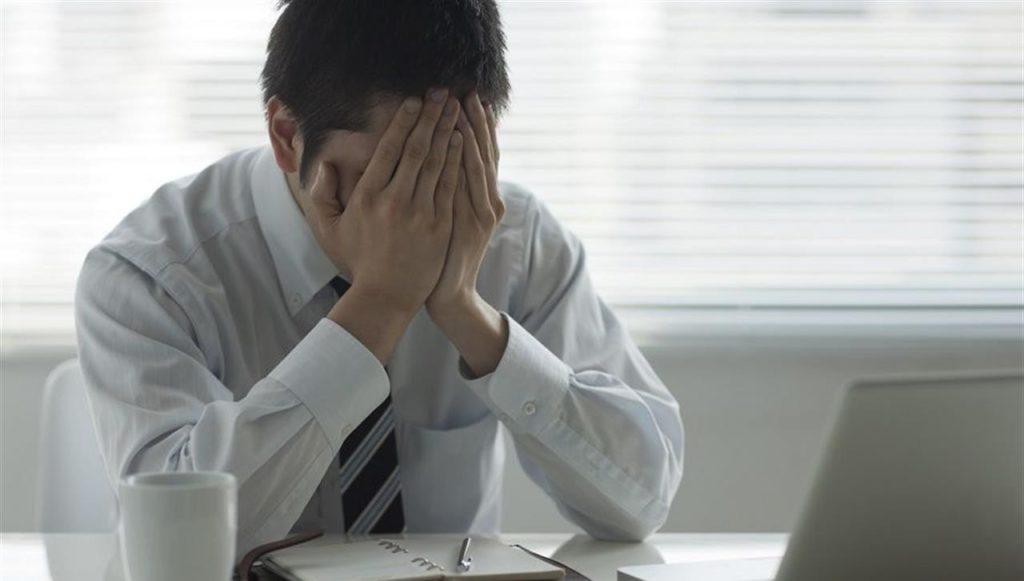 Human error makes restoring from backup trickier.