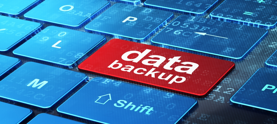 Having SQL Backup Software reduces your risk.