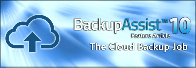 CloudBackupJobs3