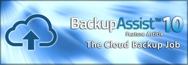 CloudBackupJobs3