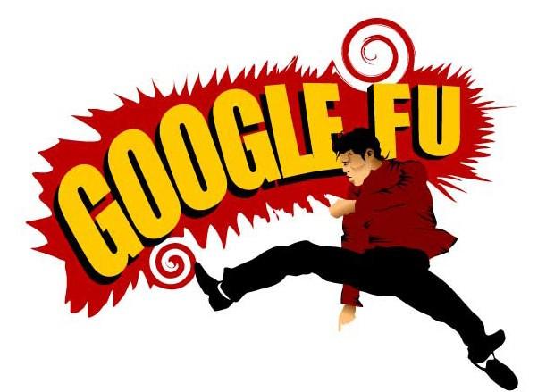 GoogleFu