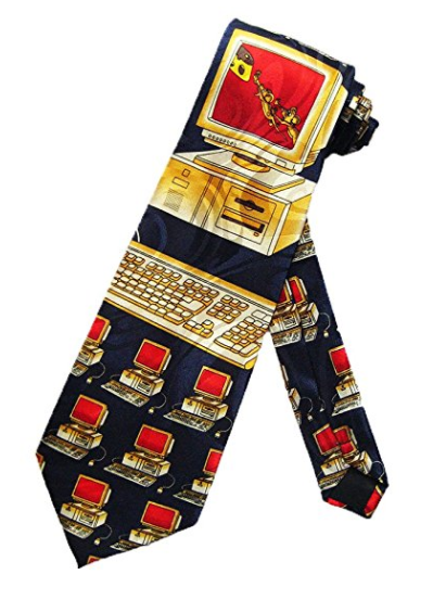 Throwback_PC_tie_tacky_necktie