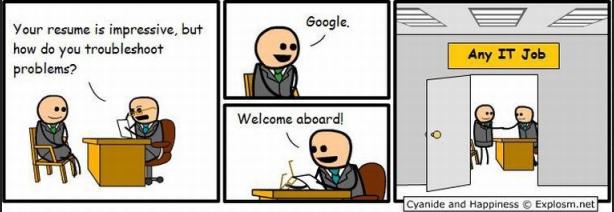 google_hacking
