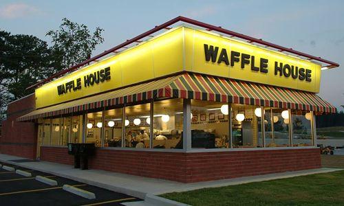 Waffle-House-Lawsuit