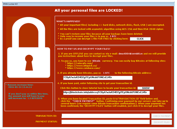 ransomware-screen