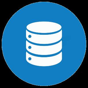 Database Design - Grocery App