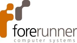 Forerunner Computer Systems