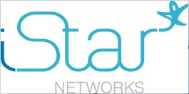 iStar Networks