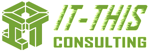 IT-This Consulting