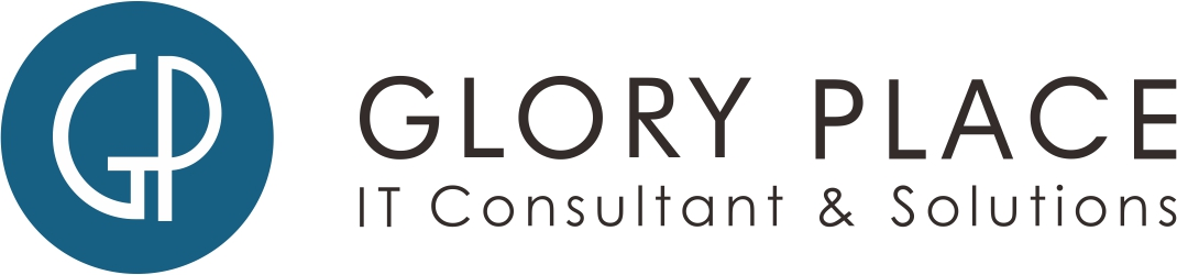 Glory Place Limited