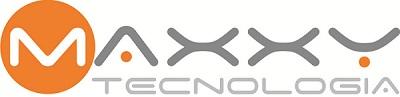 Maxxy Tecnologia