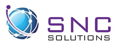SNC Solutions Pty Ltd