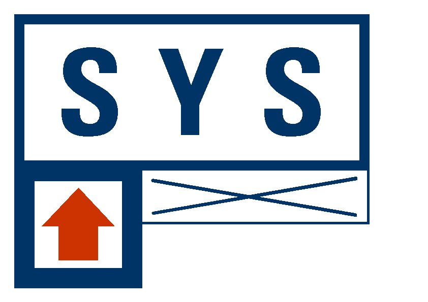 SYS, Supporting Your Systems B.V.