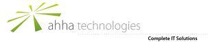 AHHA Technologies