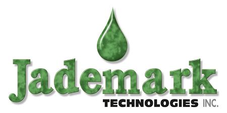 Jademark Technologies Inc.