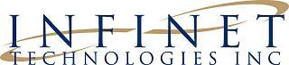 Infinet Technologies Inc.
