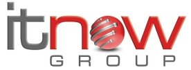 IT Now Group Pty Ltd