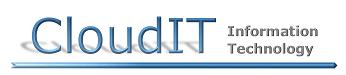 CloudIT – Information Technology, Unipessoal, Lda