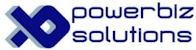 PowerBiz Solutions