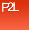 Pro2col Lab