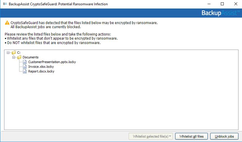NTFSundelete 3021214REPT